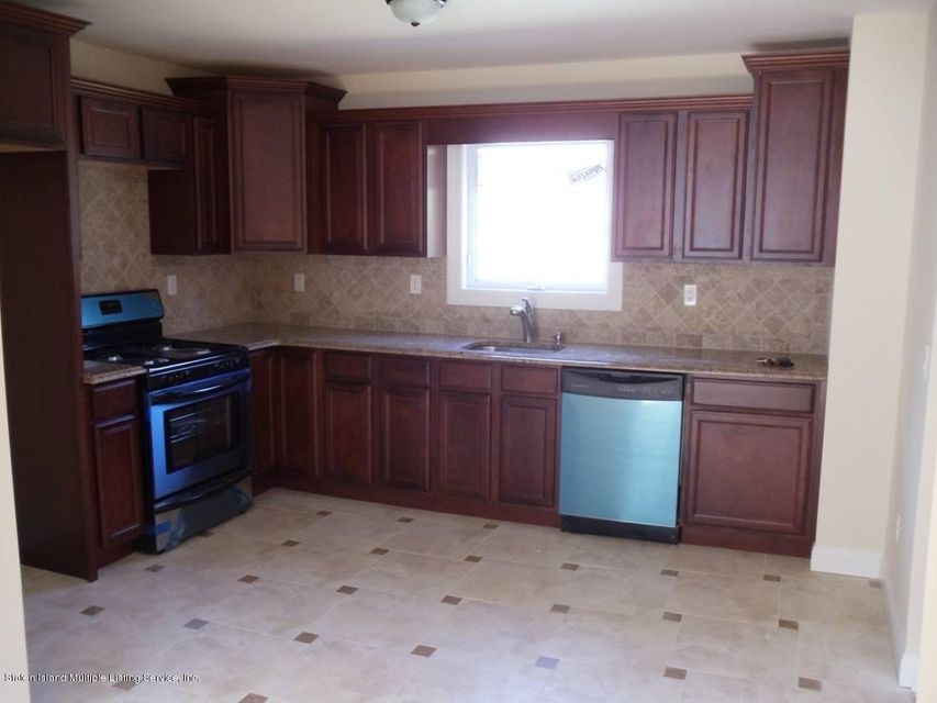 Additional photo for property listing at 4151 Amboy Road  Staten Island, New York 10308 United States