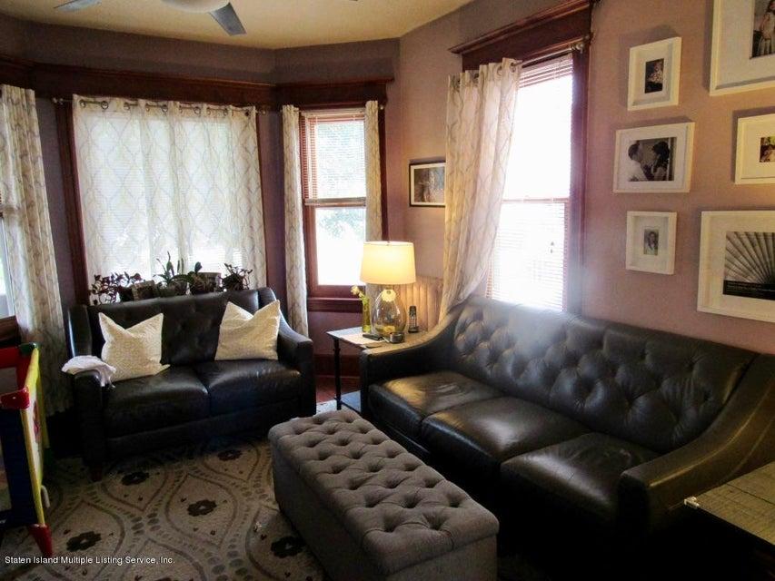 Single Family - Detached 704 Delafield Avenue  Staten Island, NY 10310, MLS-1114209-4