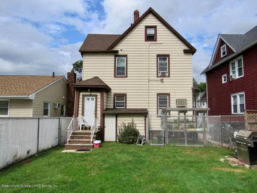 Single Family - Detached 704 Delafield Avenue  Staten Island, NY 10310, MLS-1114209-23