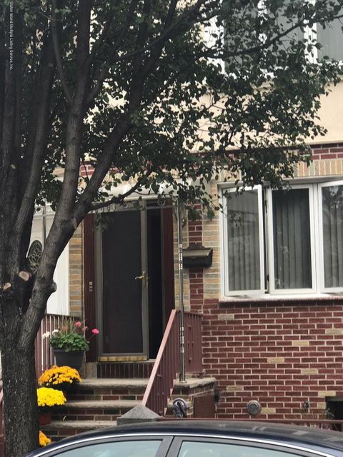 Additional photo for property listing at 1749 70th Street  Brooklyn, New York 11204 United States