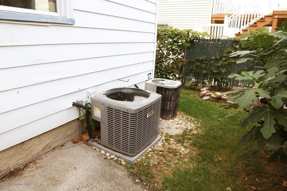 Two Family - Detached 205 Eltingville Boulevard  Staten Island, NY 10312, MLS-1114345-6