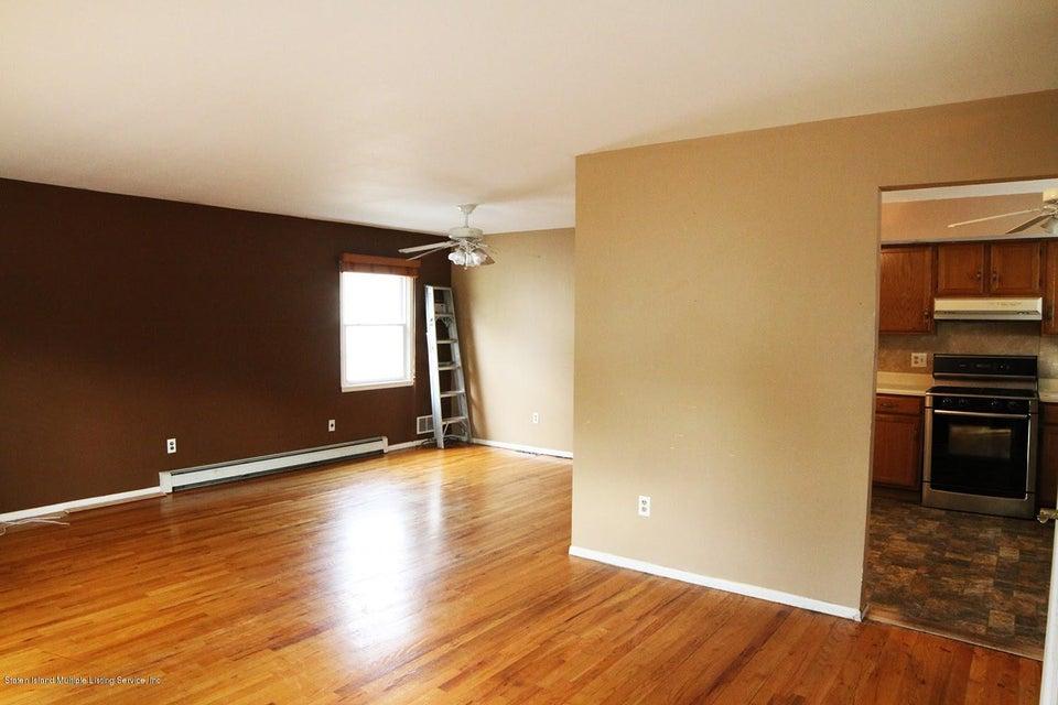 Two Family - Detached 205 Eltingville Boulevard  Staten Island, NY 10312, MLS-1114345-8