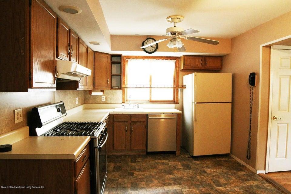 Two Family - Detached 205 Eltingville Boulevard  Staten Island, NY 10312, MLS-1114345-16