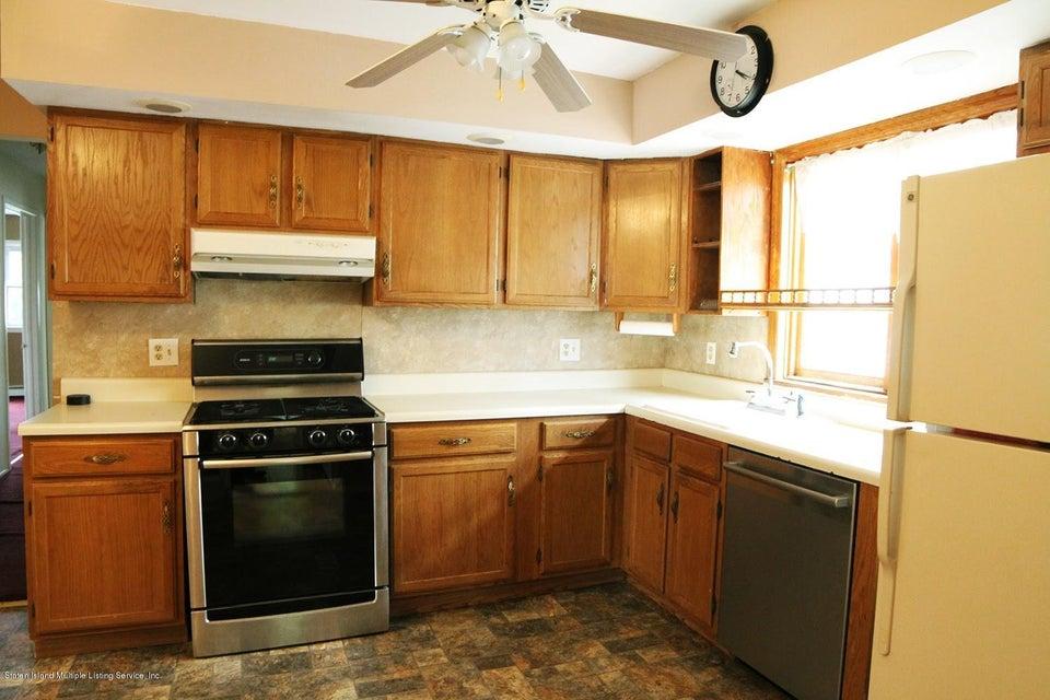 Two Family - Detached 205 Eltingville Boulevard  Staten Island, NY 10312, MLS-1114345-17