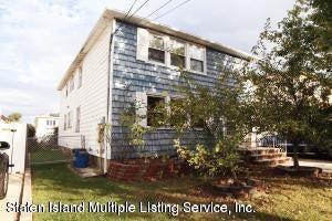 Two Family - Detached 205 Eltingville Boulevard  Staten Island, NY 10312, MLS-1114345-21