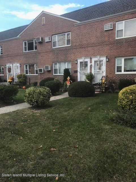 Additional photo for property listing at 1055 Shore Parkway  Brooklyn, New York 11228 United States