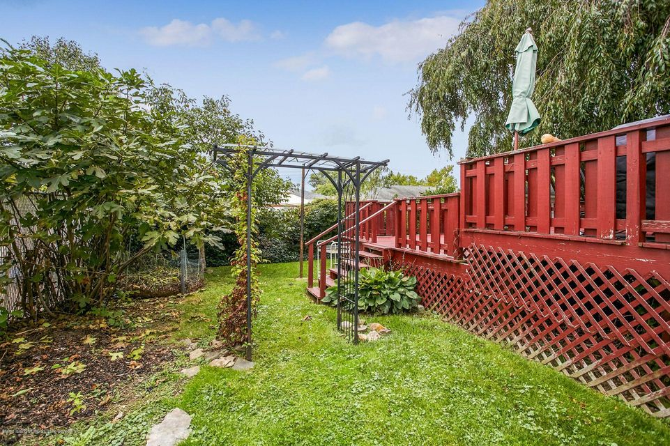 Additional photo for property listing at 632 Rensselaer Avenue  Staten Island, New York 10312 United States