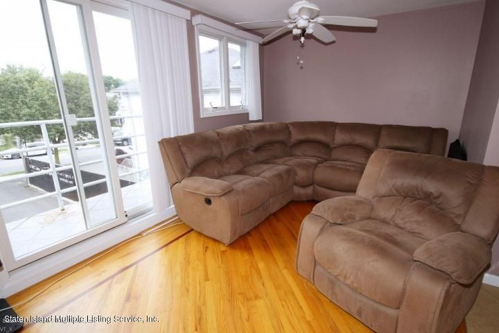 318 Nelson Avenue,Staten Island,New York 10308,Commercial,Nelson,1114349