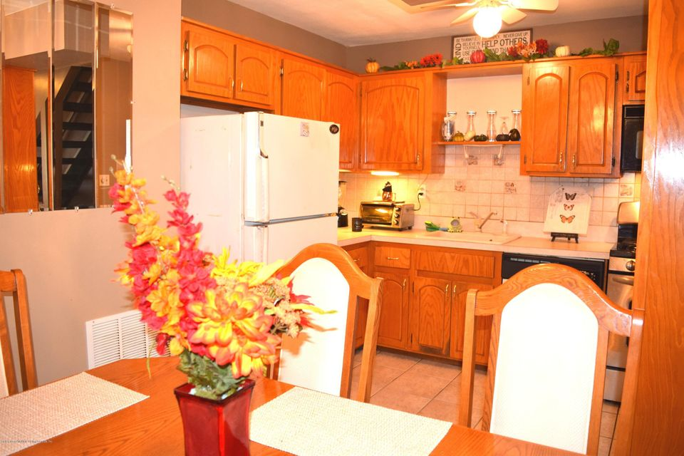Single Family - Attached 11 Wildwood Lane  Staten Island, NY 10307, MLS-1113809-6