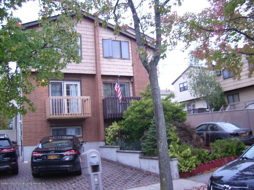 Additional photo for property listing at 297 Colon Avenue  Staten Island, New York 10308 United States