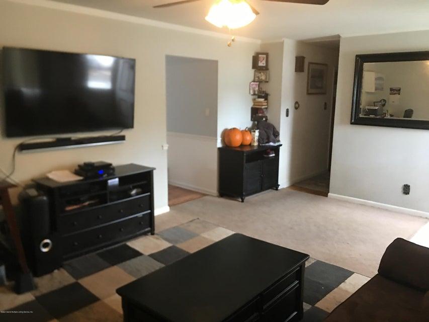 Single Family - Detached 26 Milton Avenue   Staten Island, NY 10306, MLS-1114023-14