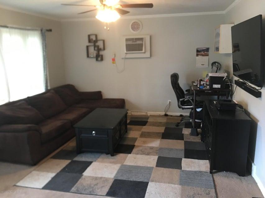 Single Family - Detached 26 Milton Avenue   Staten Island, NY 10306, MLS-1114023-15