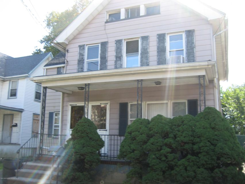 Land for Sale at 14 Trinity Place Staten Island, New York 10310 United States