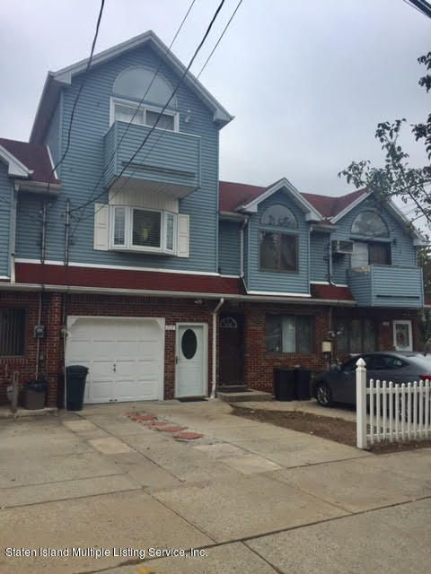 Additional photo for property listing at 717 Annadale Road  Staten Island, New York 10312 United States