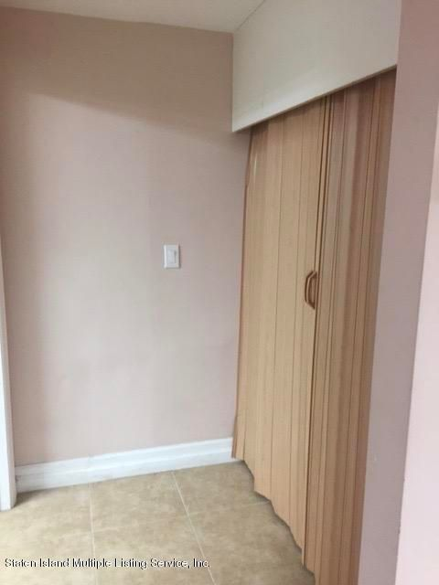 Additional photo for property listing at 97 Guyon Avenue  Staten Island, New York 10306 United States