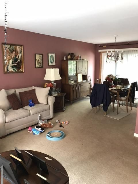 Additional photo for property listing at 86 Sunset Ave  Staten Island, New York 10314 United States