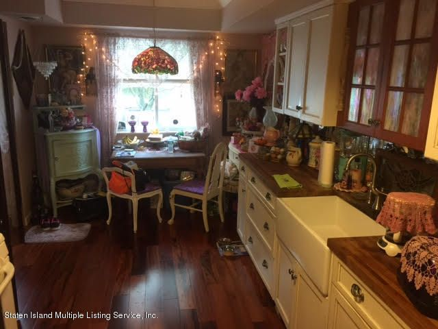 Additional photo for property listing at 446 Sprague Avenue  Staten Island, New York 10307 United States