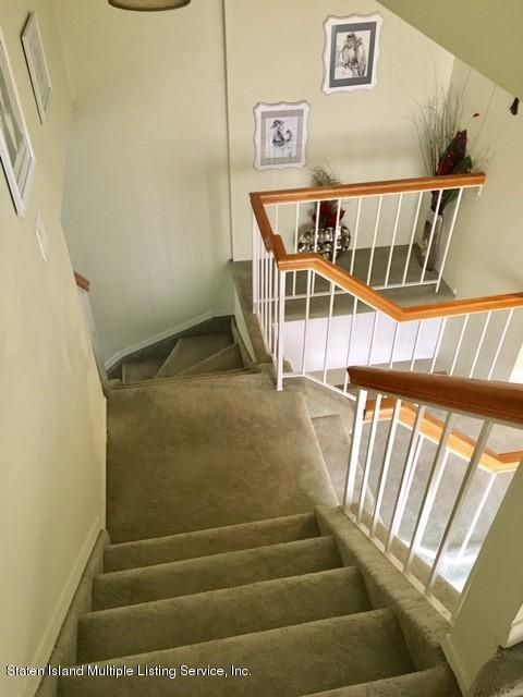 Additional photo for property listing at 56 Chesebrough Street  Staten Island, New York 10312 United States