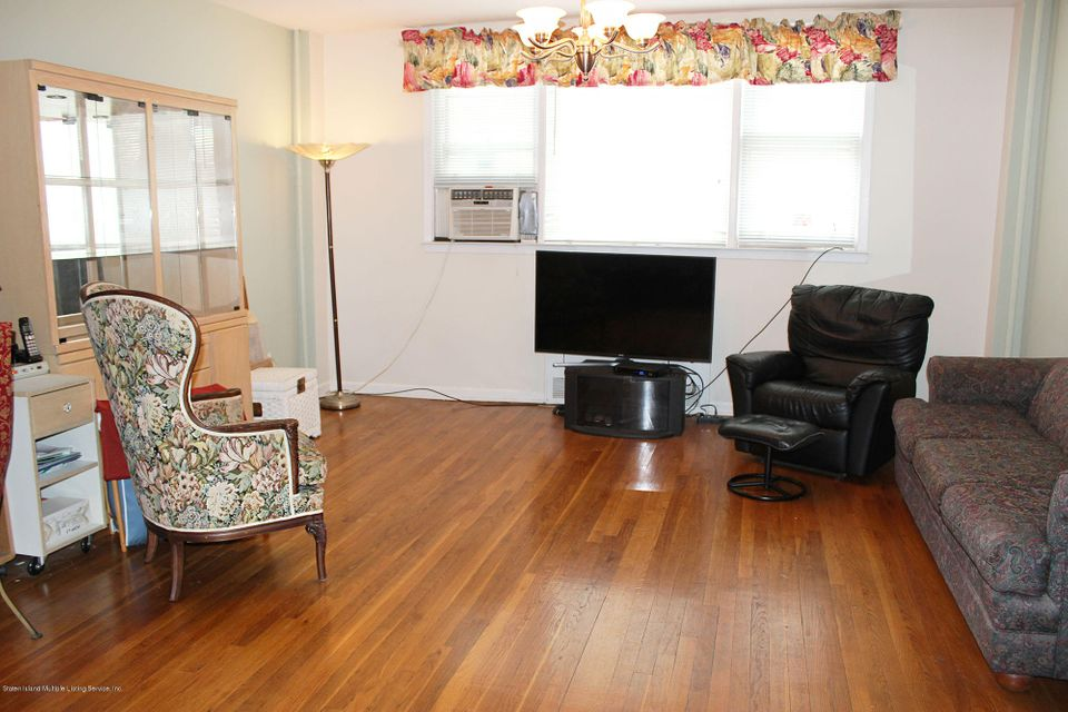 Additional photo for property listing at 1203 67 Street  Brooklyn, New York 11219 United States