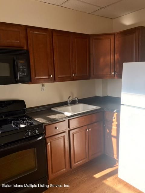Single Family Home for Rent at 1600 Richmond Road Staten Island, 10304 United States