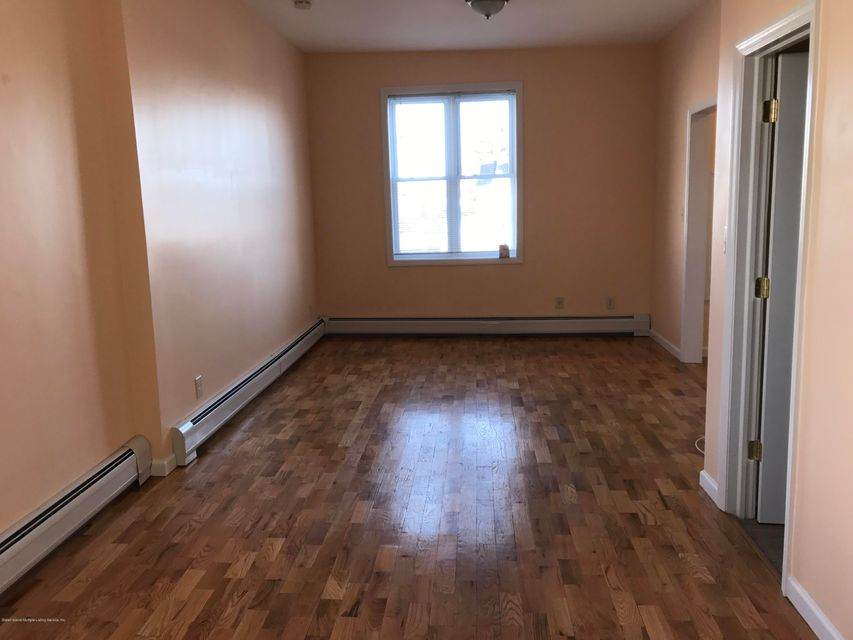 Single Family Home for Rent at 191 Van Duzer Street Staten Island, 10301 United States