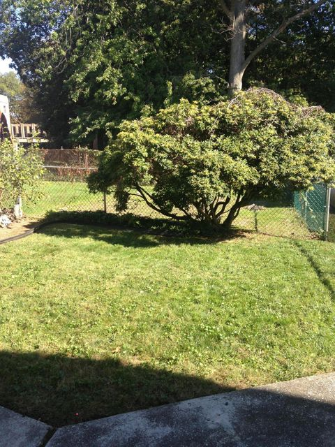 Additional photo for property listing at 29 O'Connor Avenue  Staten Island, New York 10314 United States