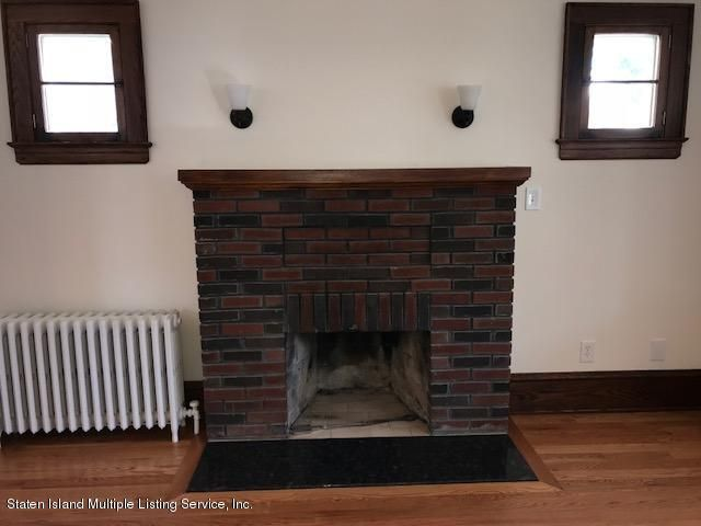 Additional photo for property listing at 352 Hart Avenue  Staten Island, New York 10310 United States