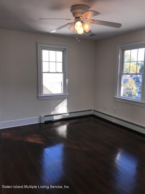 Single Family - Detached 352 Hart Avenue  Staten Island, NY 10310, MLS-1114436-23