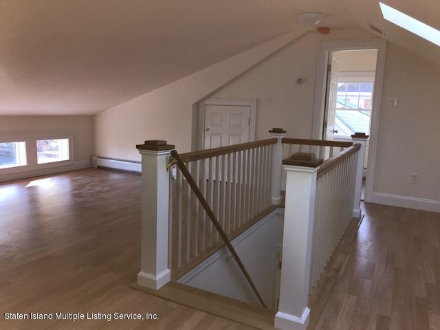 Single Family - Detached 352 Hart Avenue  Staten Island, NY 10310, MLS-1114436-25