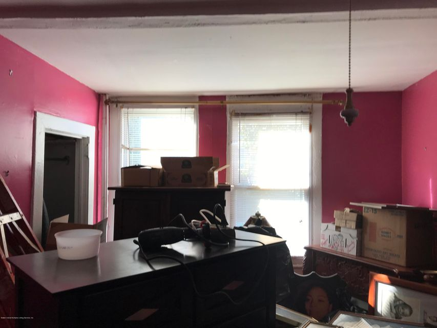 Two Family - Detached 190 Grandview Avenue  Staten Island, NY 10303, MLS-1114438-15