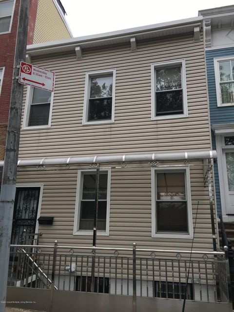Additional photo for property listing at 581 18th Street  Brooklyn, New York 11218 United States