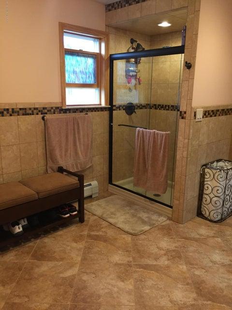 Single Family - Detached 305 Sharrott Avenue  Staten Island, NY 10309, MLS-1114479-29