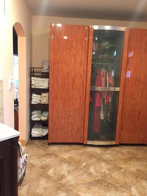 Single Family - Detached 305 Sharrott Avenue  Staten Island, NY 10309, MLS-1114479-26