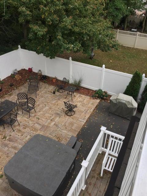 Single Family - Detached 305 Sharrott Avenue  Staten Island, NY 10309, MLS-1114479-38