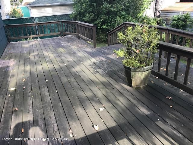 Additional photo for property listing at 65 Pine Terrace  Staten Island, New York 10312 United States