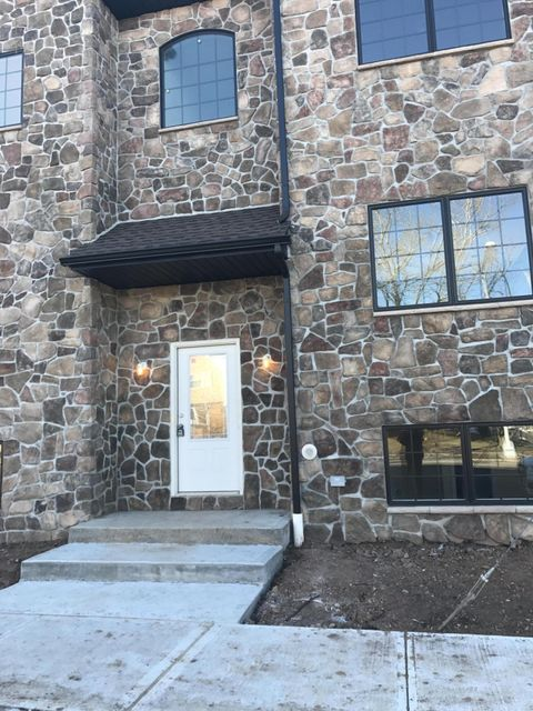 Single Family Home for Rent at 474 Albourne Avenue Staten Island, New York 10309 United States