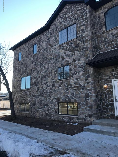 Additional photo for property listing at 474 Albourne Avenue  Staten Island, New York 10309 United States