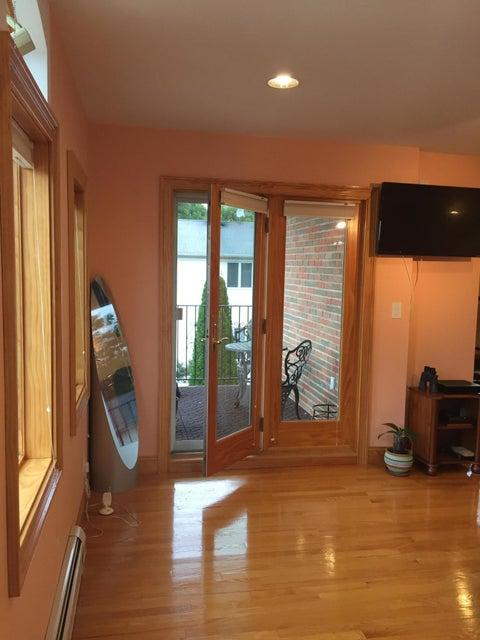 Single Family - Detached 305 Sharrott Avenue  Staten Island, NY 10309, MLS-1114479-24