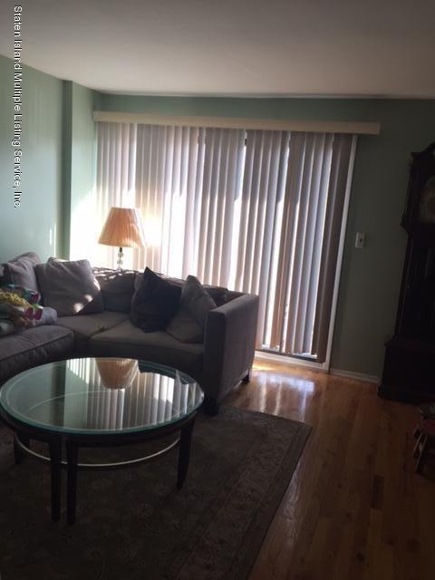 Additional photo for property listing at 258 Doane Avenue  Staten Island, New York 10308 United States