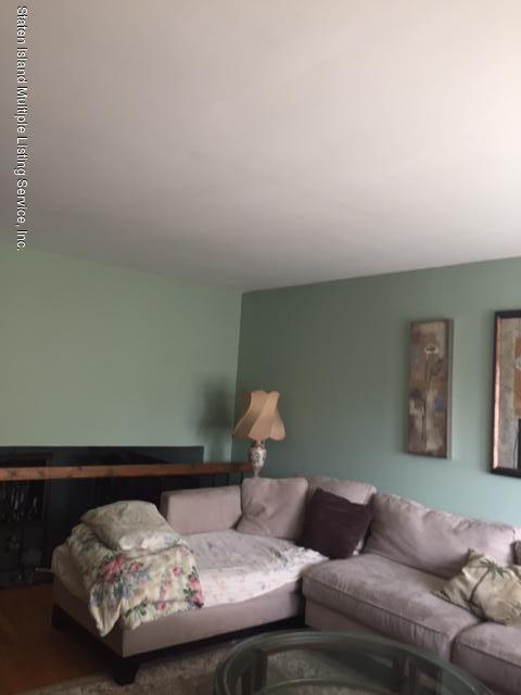 Single Family - Semi-Attached 258 Doane Avenue  Staten Island, NY 10308, MLS-1114480-8