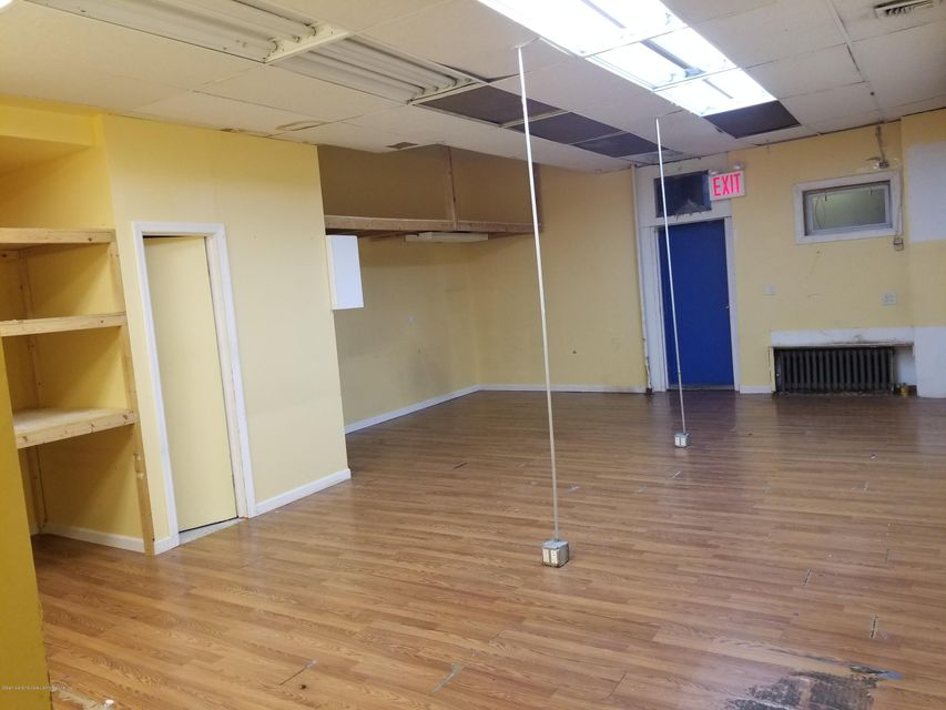 Additional photo for property listing at 6203 20th Avenue  Brooklyn, New York 11204 United States