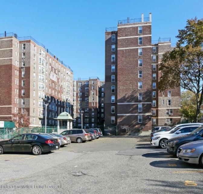 Co-Op in Bay Ridge - 160 72nd Street #723  Brooklyn, NY 11209