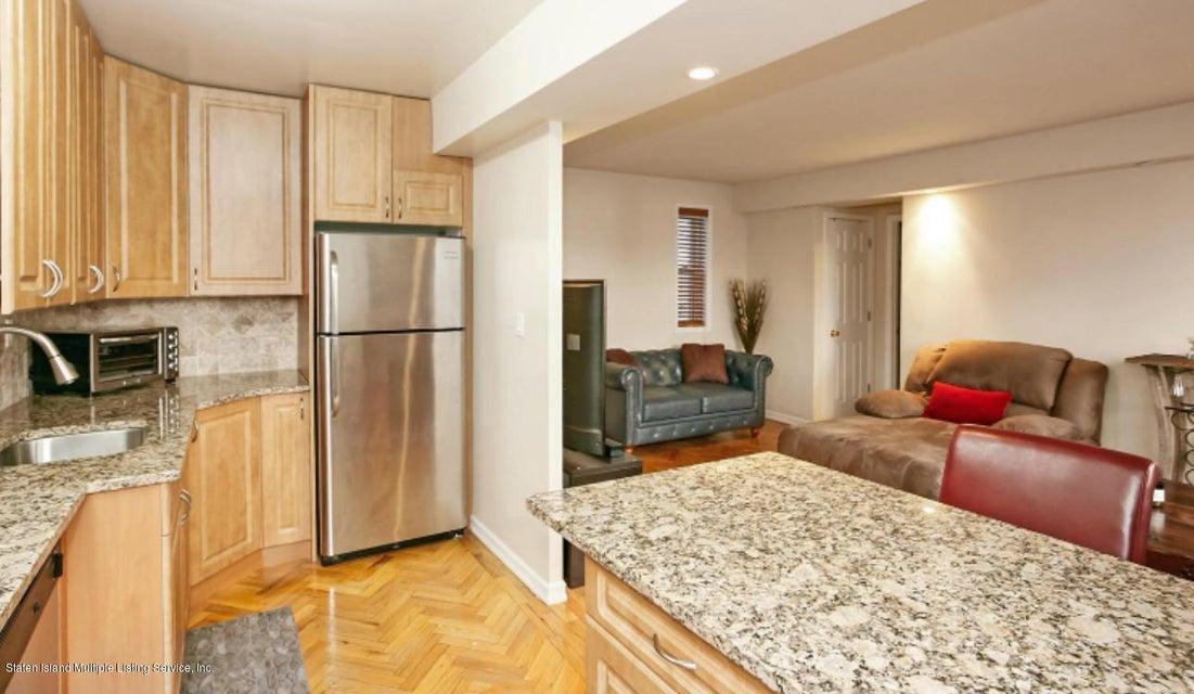 Co-Op 160 72nd Street #723  Brooklyn, NY 11209, MLS-1114514-3