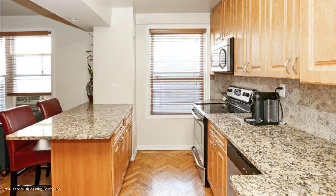 Co-Op 160 72nd Street #723  Brooklyn, NY 11209, MLS-1114514-4