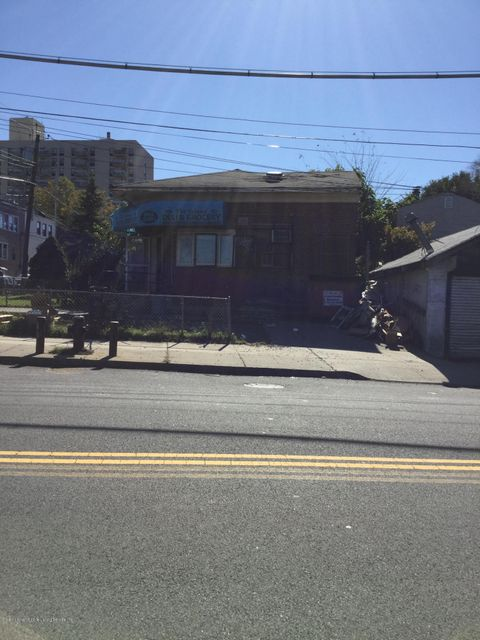 Commercial for Sale at 3400 Richmond Terrace Staten Island, New York 10303 United States