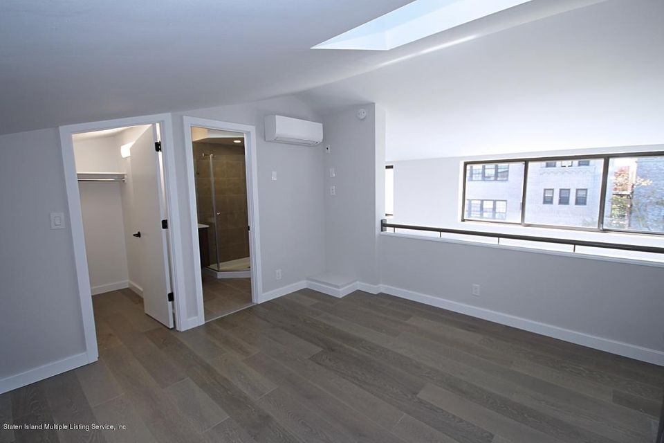 Additional photo for property listing at 423 95th Street  Brooklyn, New York 11209 United States