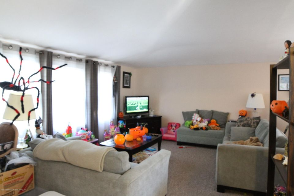 Two Family - Detached 205 Eltingville Boulevard  Staten Island, NY 10312, MLS-1114345-22