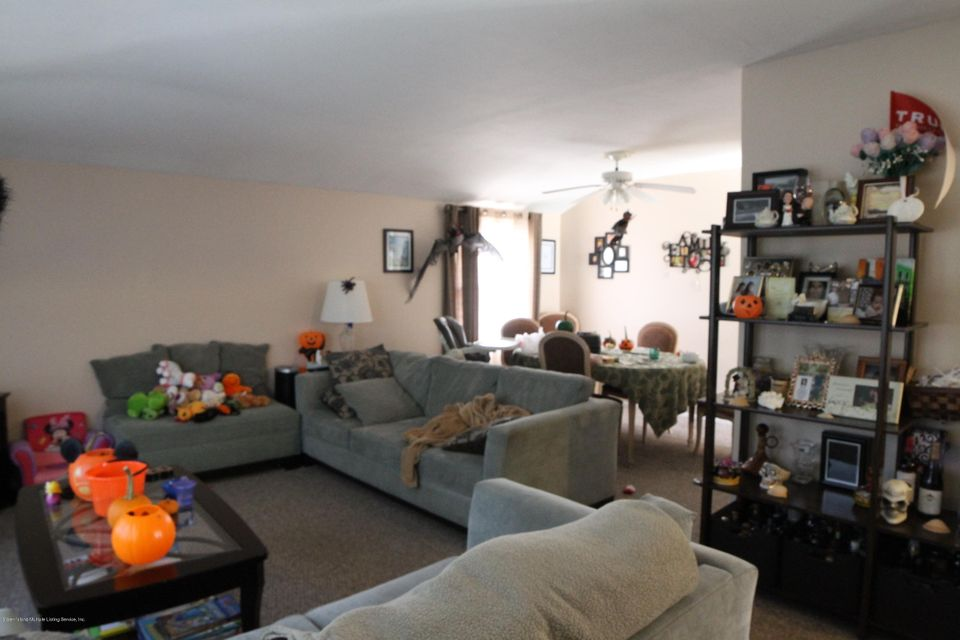 Two Family - Detached 205 Eltingville Boulevard  Staten Island, NY 10312, MLS-1114345-23