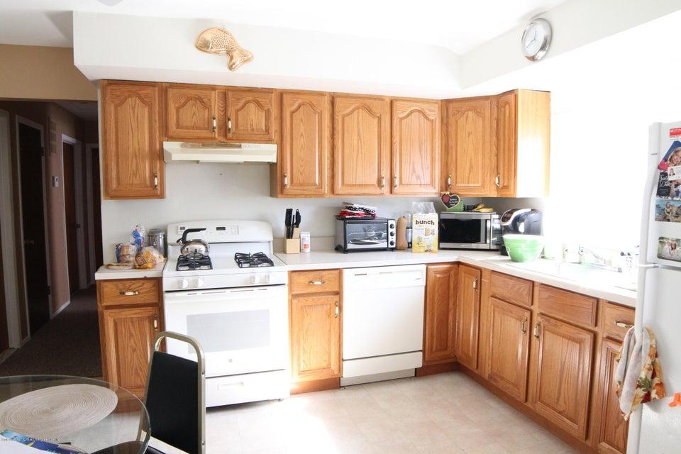 Two Family - Detached 205 Eltingville Boulevard  Staten Island, NY 10312, MLS-1114345-24