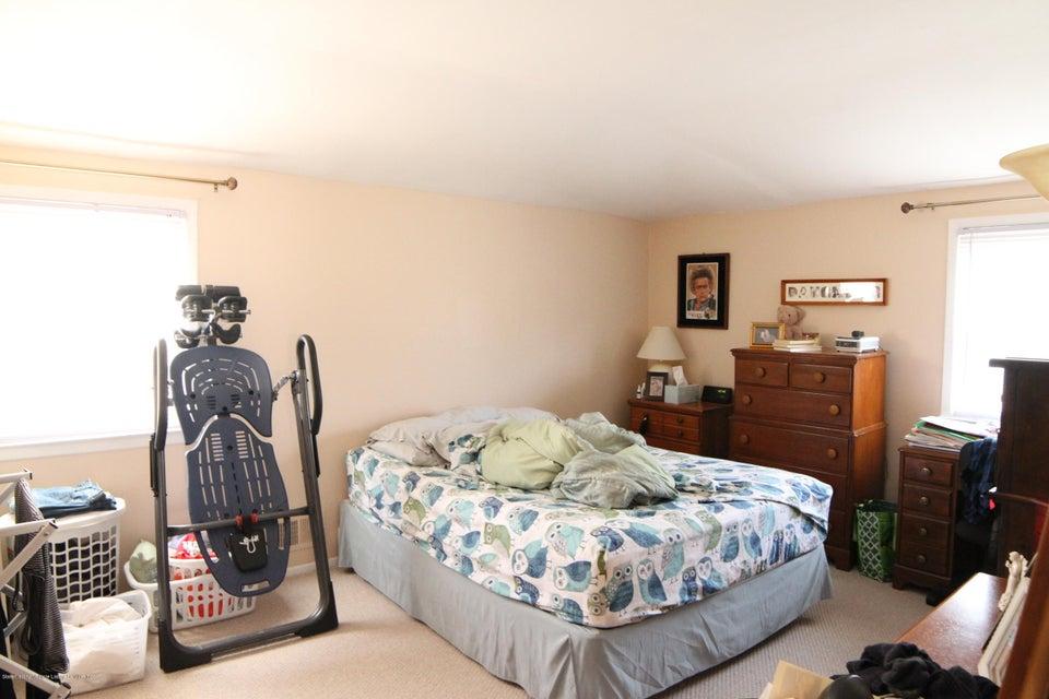 Two Family - Detached 205 Eltingville Boulevard  Staten Island, NY 10312, MLS-1114345-26